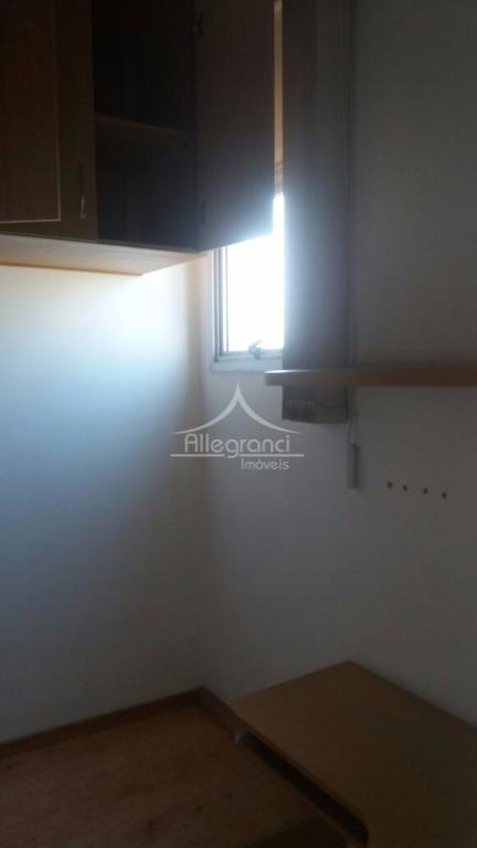 lindo apartamentosala 2 ambientes com sacada2 dormitorios2 banheiros sendo 1 na área de serviçosala 2 ambientes...