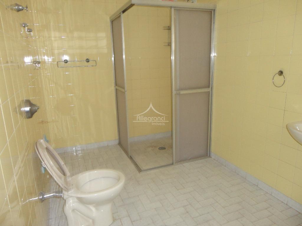 oportunidade 2 quadras do metro belem apartamento 2 dormitorios, sala, cozinha,1 wc area de serviço 1...