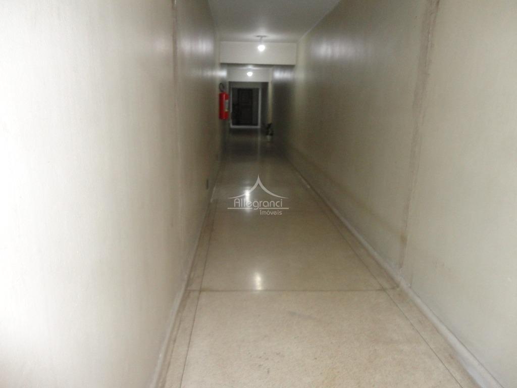 oportunidade 2 quadras do metro belem apartamento 2 dormitorios, 1 suite, sala, cozinha ,1 wc area...