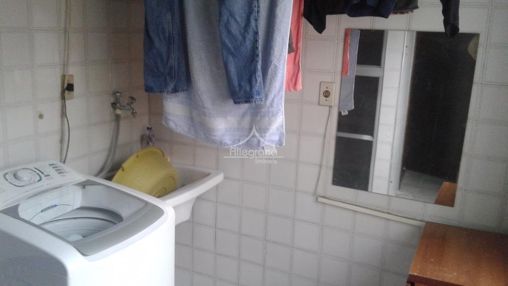 casa, 110 m², 1 vaga, 2 dorm, rua intendência ( bairro do belém ), piso inferior:...
