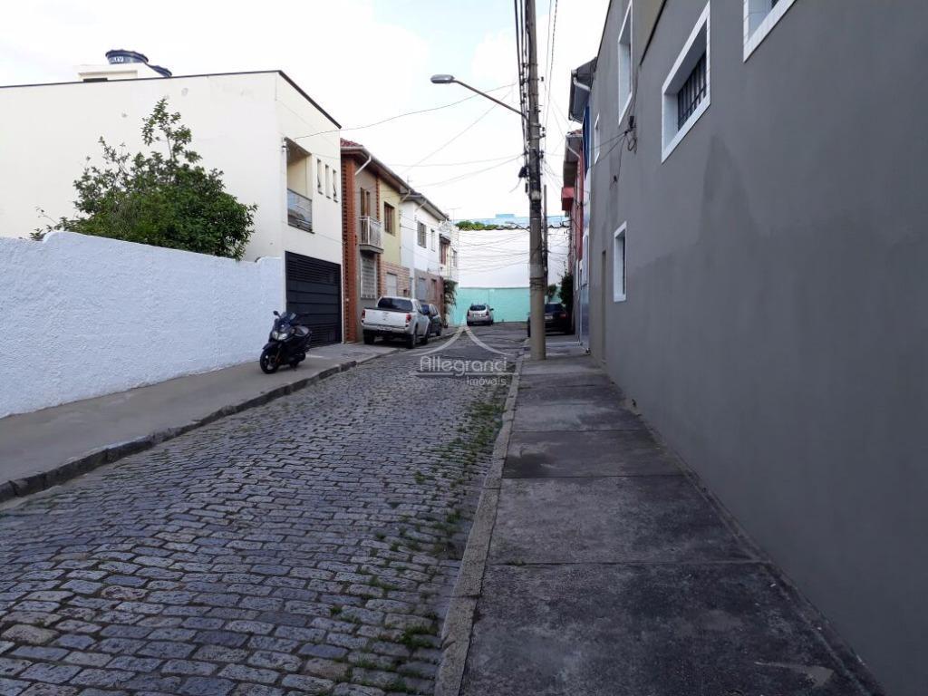 oportunidade galpao e casa coligadas no bairro do belem 4 vagas todo em em piso portobello,...