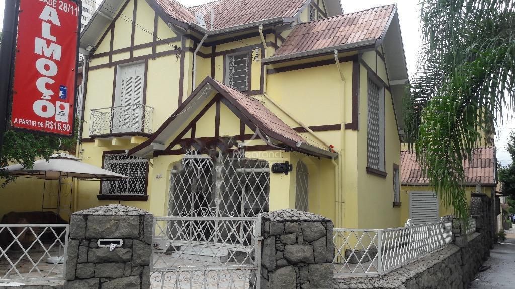 Casa comercial para venda e locação, Belenzinho, São Paulo.