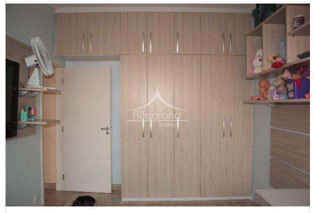 excelente apartamento no belém todo reformadopredio antigo2 dormitorios com armários sala 2 ambientescozinha com armários 1...