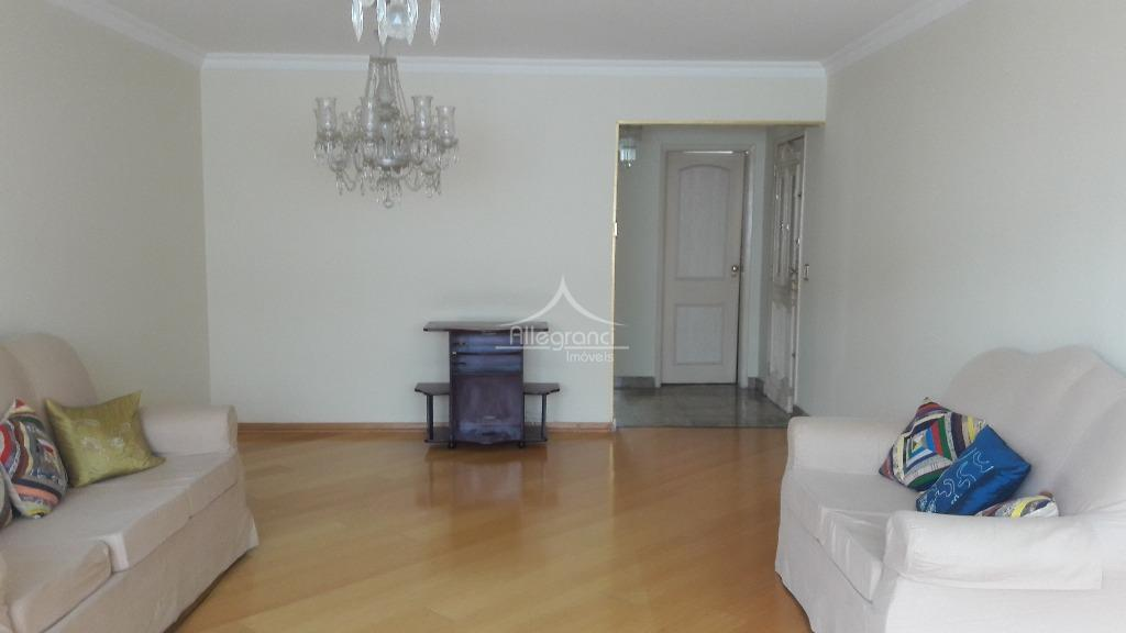 apartamento próximo ao metro belem,200 metros com 3 dormitórios com armários embutidos sendo 1 suite,sala grande...