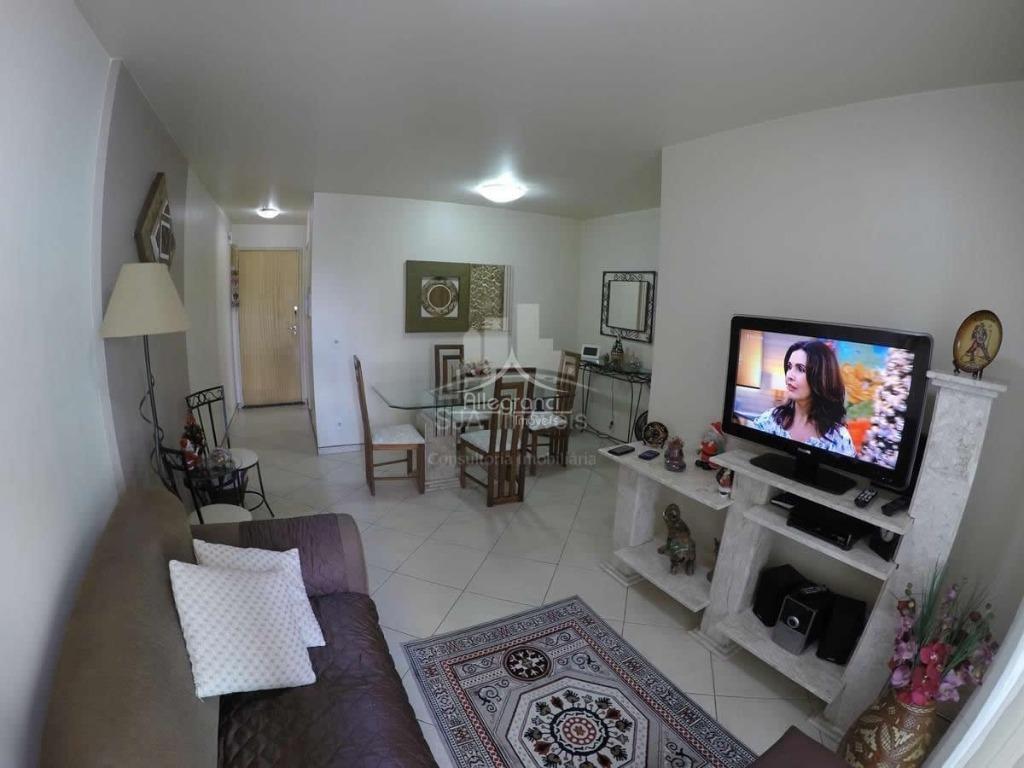 Apartamento residencial à venda, Belém, São Paulo - AP0385.