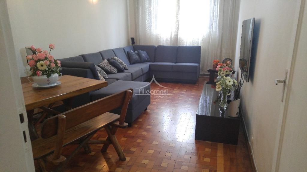 Casa residencial à venda, Chácara Tatuapé, São Paulo - CA0499.