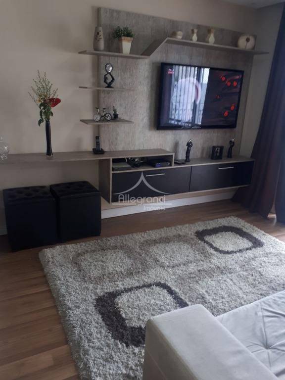 Apartamento residencial à venda, Belém, São Paulo - AP1577.