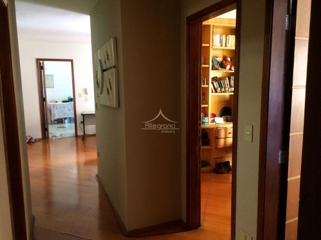 Apartamento residencial para locação, Brás, São Paulo - AP1225.