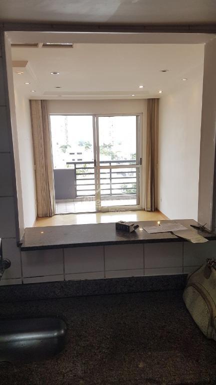 apartamento de 72 metros com 3 dormitórios sendo 1 suite,sala com sacada,cozinha,área de serviço,com 2 vagas...