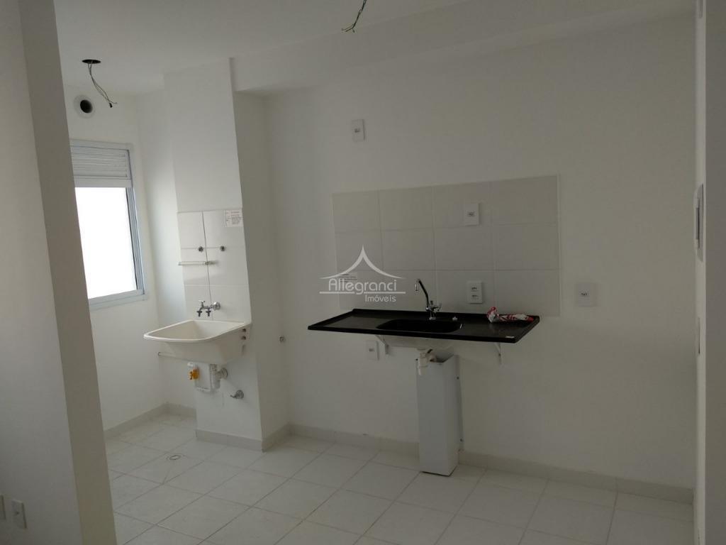 Apartamento residencial à venda, Belém, São Paulo - AP1563.