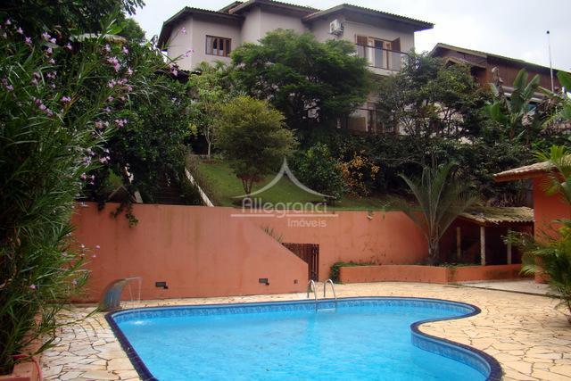 Selecione residencial para venda e locação, Paysage Noble, Vargem Grande Paulista.