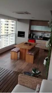 apartamento bem localizado, próximo da av. paes de barros e a 5 minutos à pé de...
