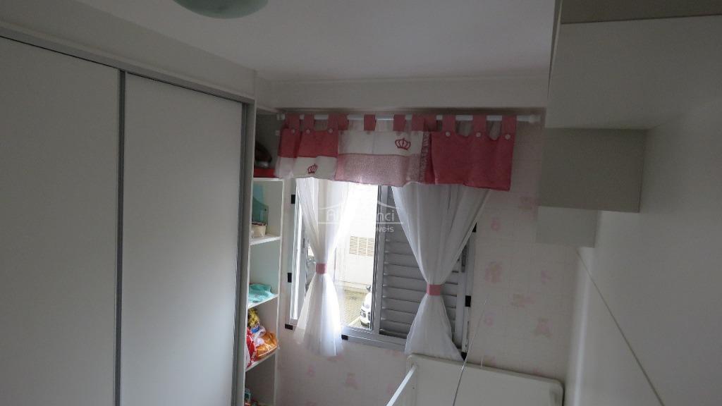 oportunidade apto maravilhoso de 2 dormitorios, sala, cozinha 1 wc area de serviço. todo mobiliado armarios...