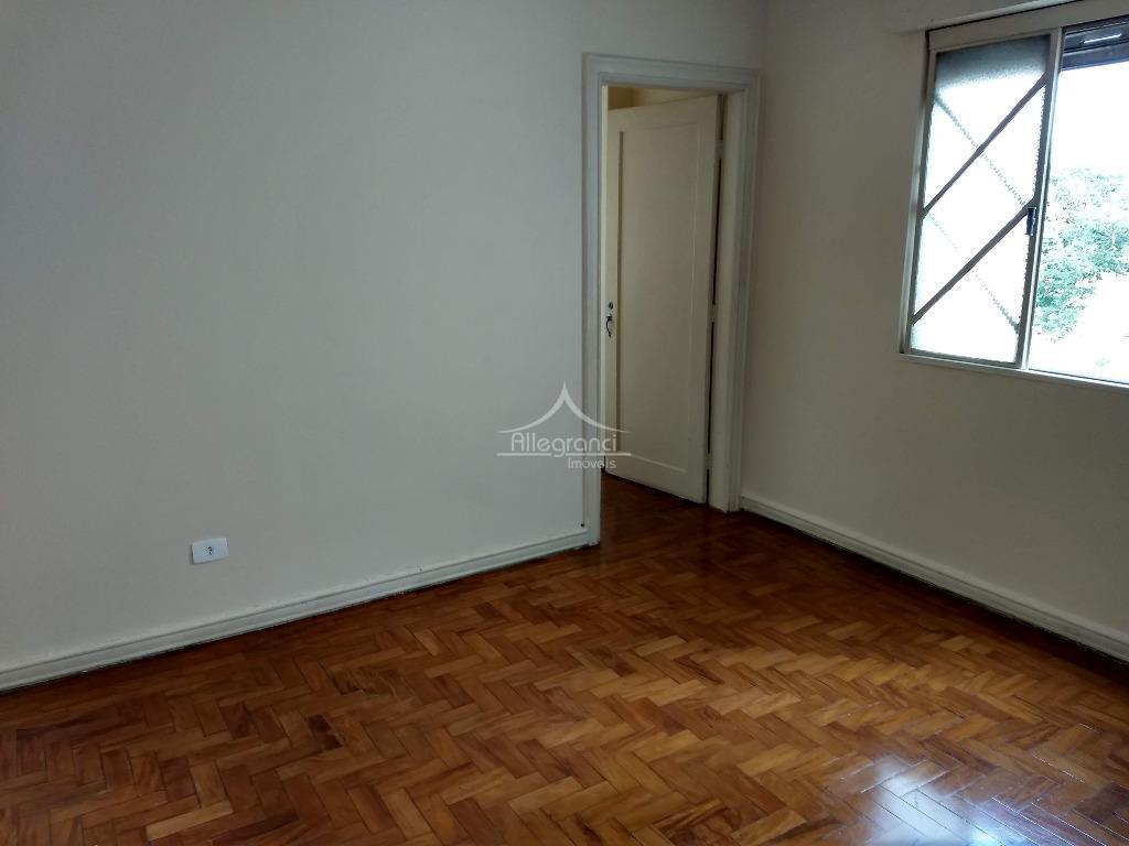 Apartamento residencial para locação, Belém, São Paulo.