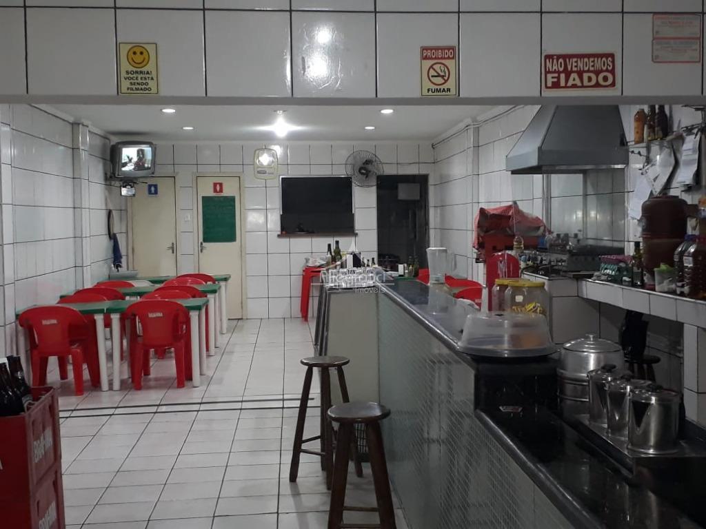 Casa comercial à venda, Tatuapé, São Paulo - CA0532.