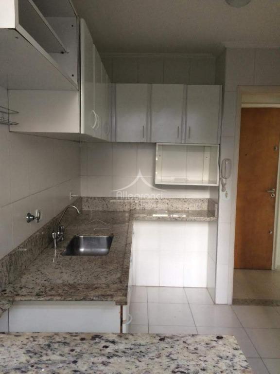 Apartamento residencial para locação, Vila Prudente, São Paulo - AP1732.