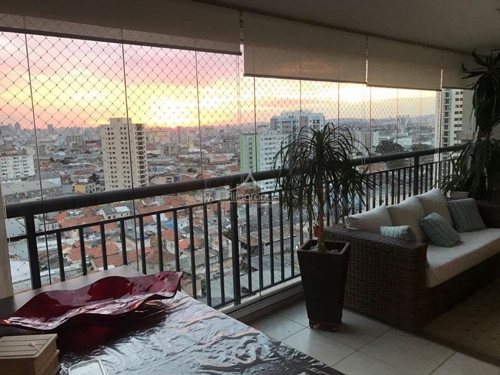lindo apartamento ótima localização sala 2 ambientes com sacada gourmet3 dormitorios sendo 1 com closet 3...