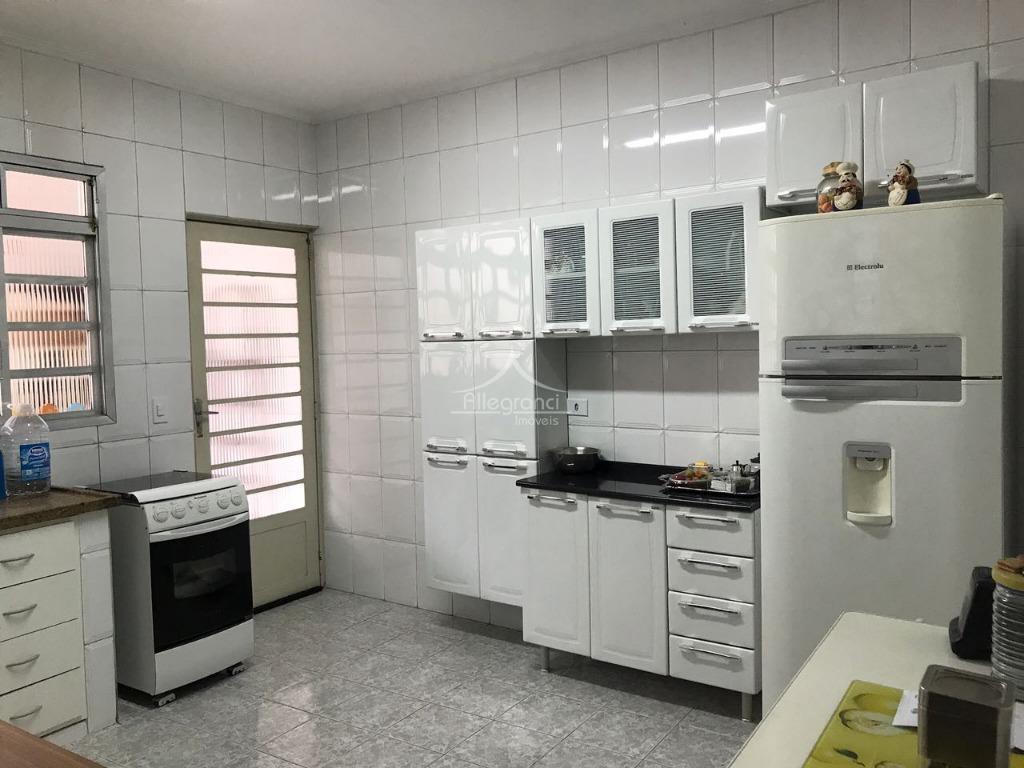 oportunidade sobrado no bairro do carrao, 4 dormitorios, sala, 2 wc cozinha , churrasqueira, area de...