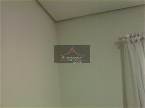 casa para locação, localizada próxima do colégio agostiniano são josé, com 150m²; 3 (três) suítes sendo...