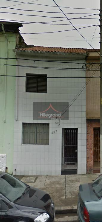 Sala comercial para locação no Belém