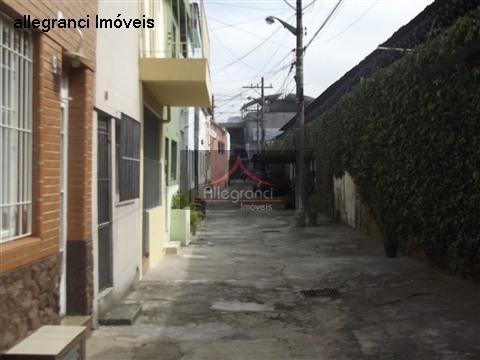 sobrado em vila todo reformado, com 2 (dois) dormitórios, 1 (um) banheiro, sala, cozinha, 1 (um)...