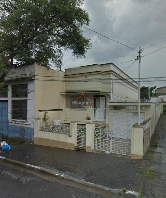 Casa  residencial à venda, Moóca, São Paulo.