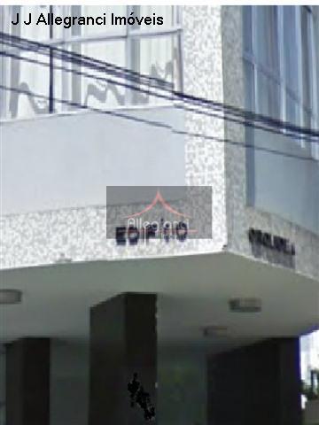 Apartamento à venda com ótima localização!