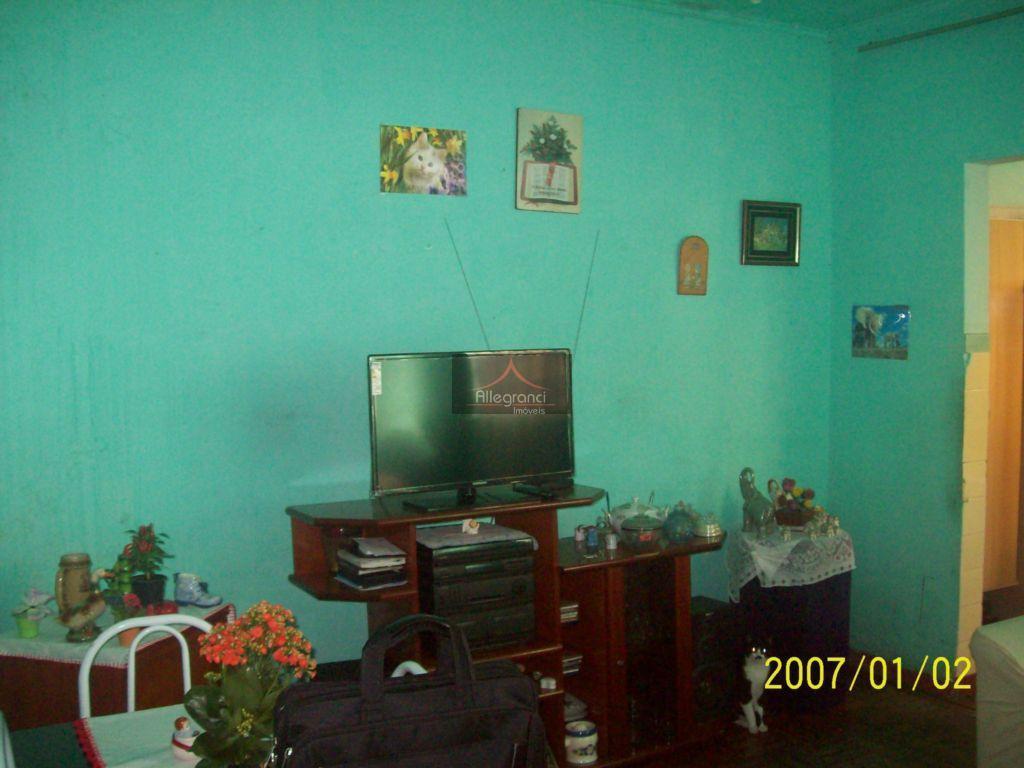 Casa para residencia ou comercio=-130 metros 02 dormitorios..