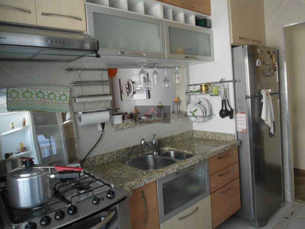 Apartamento residencial à venda, Belém, São Paulo - AP0019.