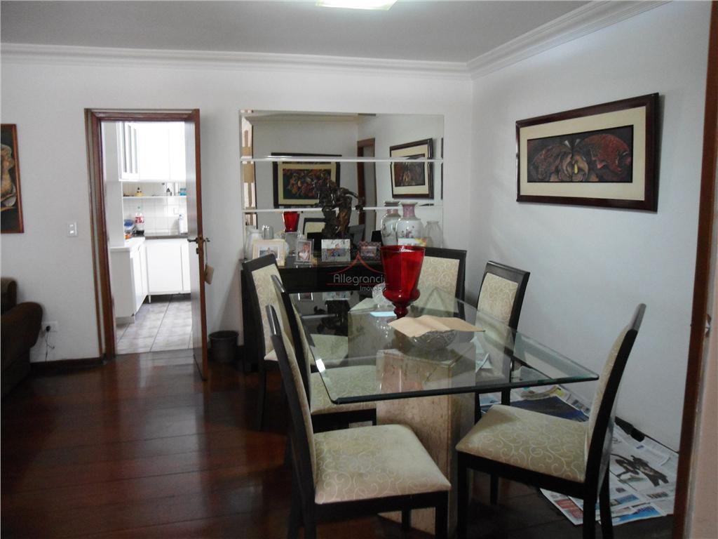 aceita apto de menor valor como parte de pagamento .apartamento 164metros,4 dormitorios sendo 2 suites,mais 2...