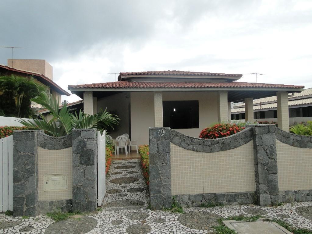Casa a Venda Guarajuba Oportunidade - Casa 3/4 a 100 metros do mar.