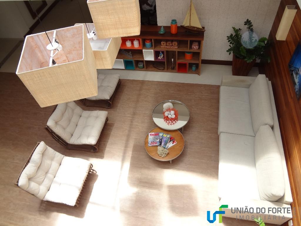 apartamento tipo quarto e sala, térreo com garden privativo.cozinha, área de serviço, sala, lavabo, suíte.condomínio com...