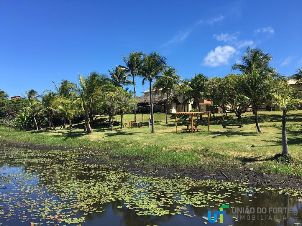 itacimirim villages- ilha do meiocondomínio com 36 unidades, com 2 quartos sendo 1 suíte cada.área de...