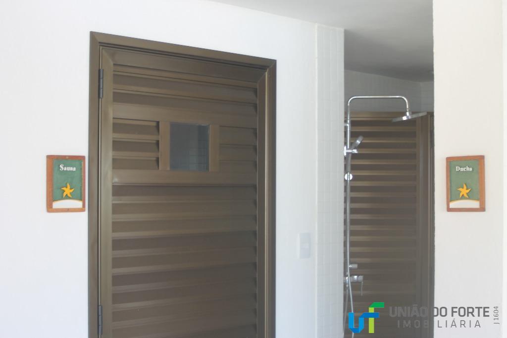 reserva do mar - iberostateapartamento térreo com 3 suítes amplas, todas com armários e ar condicionado.finamente...