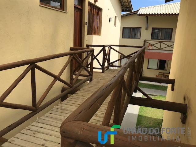 itacimirim villages- ilha do meiocondomínio com 36 unidades, com 2 quartos sendo 1 suíte cada.varandão.área de...
