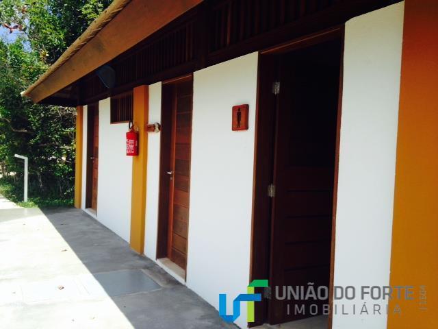 oportunidade!terreno com 800m², nascente, condomínio fechado com total estrutura de lazer, esporte e segurança.