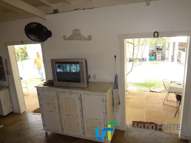 linda casa de praiacasa a 50 mts da praia, 04 quartos, ( 2 quartos com ar...