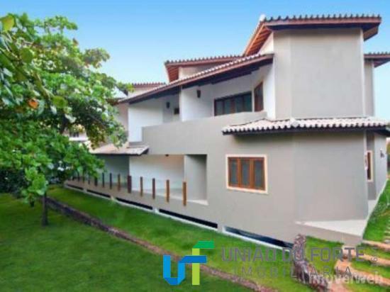lindo e confortável!! apartamento novíssimo, localizado no litoral norte da bahia (costa dos coqueiros) praia do...