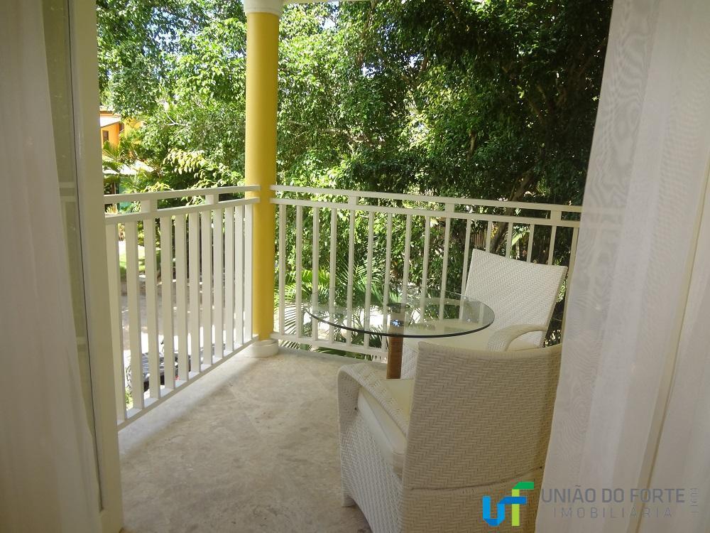 lindíssima casa composta por 9 suítes, alto luxo em praia do forte! perfeita para sua família.área...