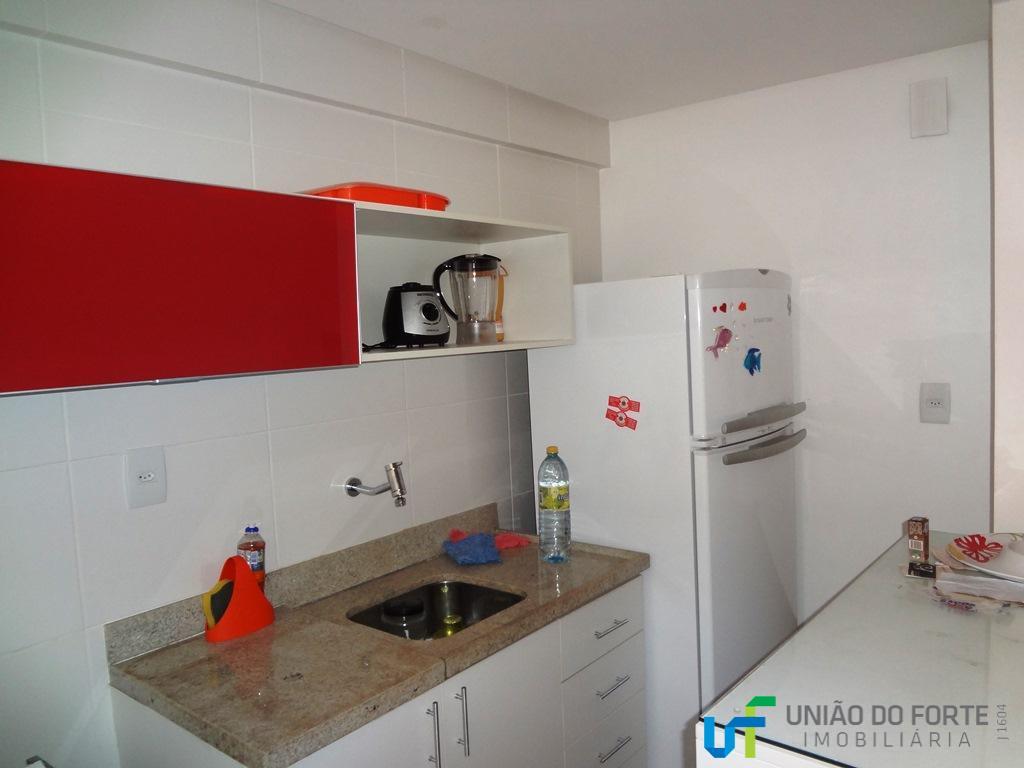 apartamento 2 quartos, sendo 1 suíte, 1 garagem, varanda.valor sob consulta !