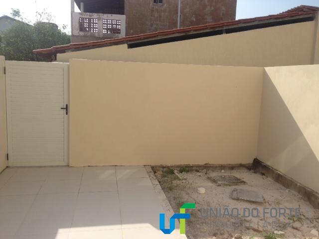 apartamento triplex com 4 suítes, duas opções de tamanho 164,79 e 167,34m² por r$ 430.000,00 (quatrocentos...