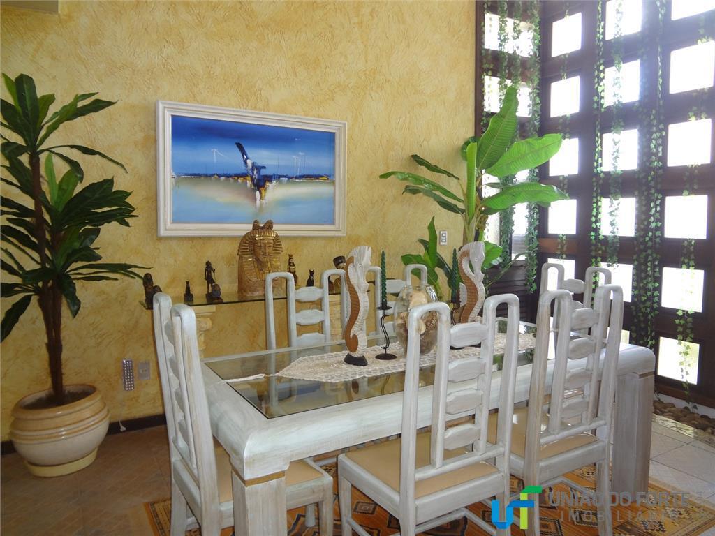casa pronta para morar com conforto e a poucos passos de uma das melhores praias do...