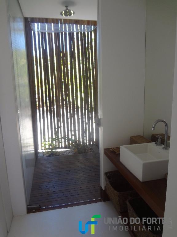 morar em um ambiente projetado para se ter a sensação de privacidade e conforto que só...
