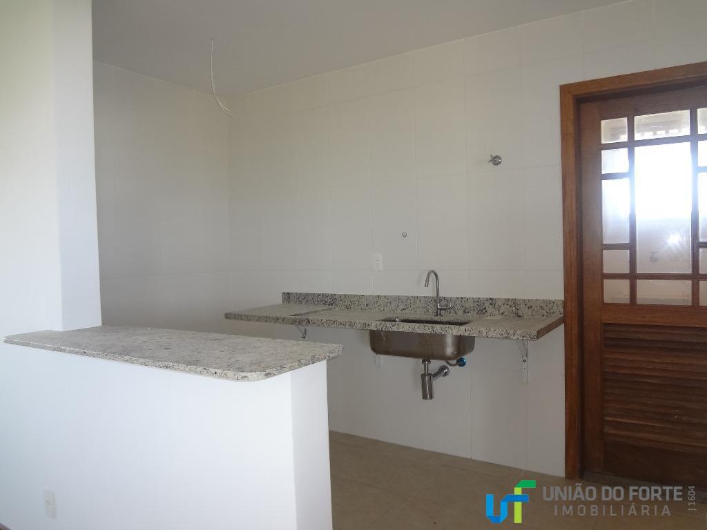 opções de unidades no pavimento superior com unidades de 2 suítes + lavabo e área útil...