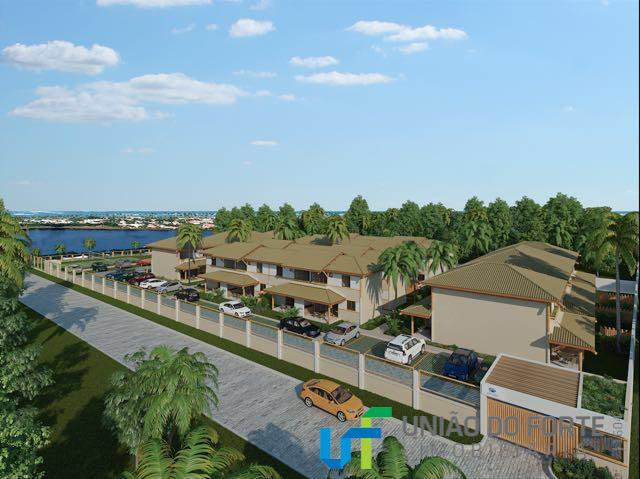 todo mundo adoraria passar um fim de semana aqui. você poderá passar todos.a arc empreendimentos imobiliários...
