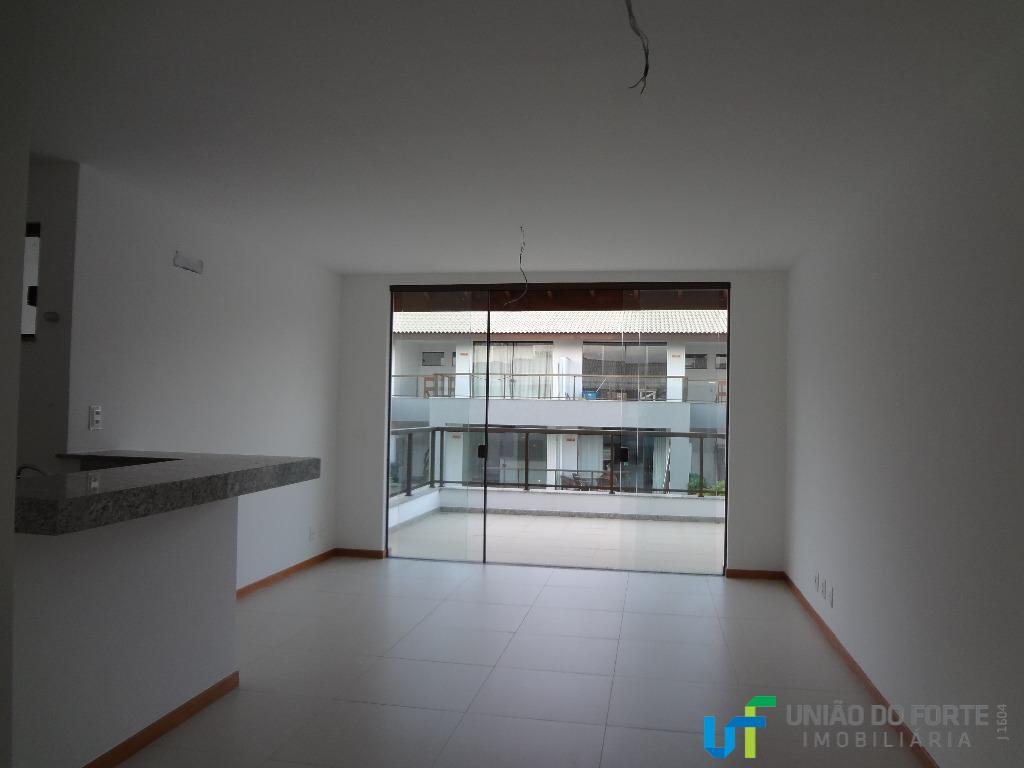 Apartamento residencial à venda, Imbassai, Mata de São João - AP0124.