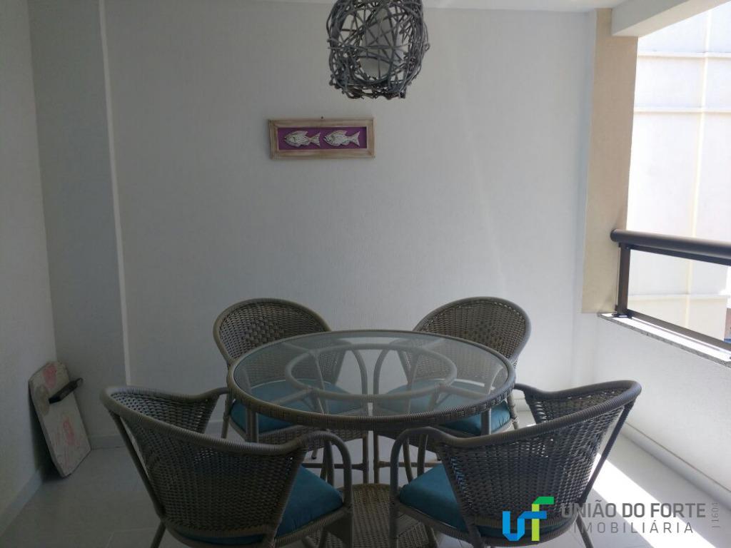 guarajuba, condomínio paraíso das águas.apartamento no segundo piso ( elevador de acesso e escada). com 2...