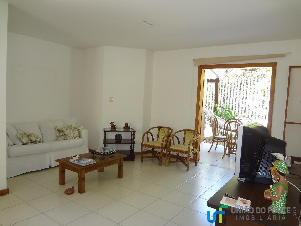 Apartamento 2 quartos residencial à venda, Praia do Forte, Mata de São João.