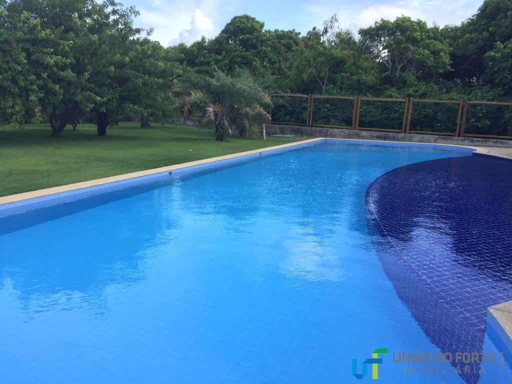 linda casa em praia do forte -ba .casa com 5 quartos, sendo 3 suítes, piscina privativa,...
