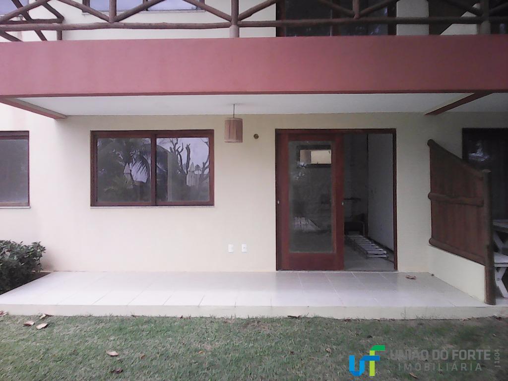 Apartamento residencial à venda, Itacimirim, Camaçari - AP0170.